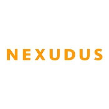 Nexudus