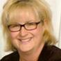 Edie Stephens, EC Transcription