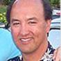Michael D. Beatty, CPA, Blue Springs