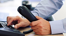 VoIP Phone Solutions - Kansas City, Independence, Lee's Summit