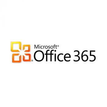 Microsoft Office365