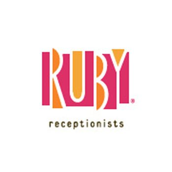 Call Ruby