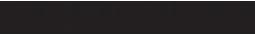 logo_appleasp