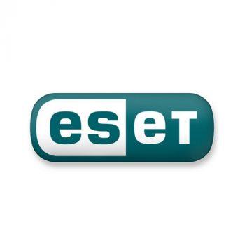 ESET Authorized Partner