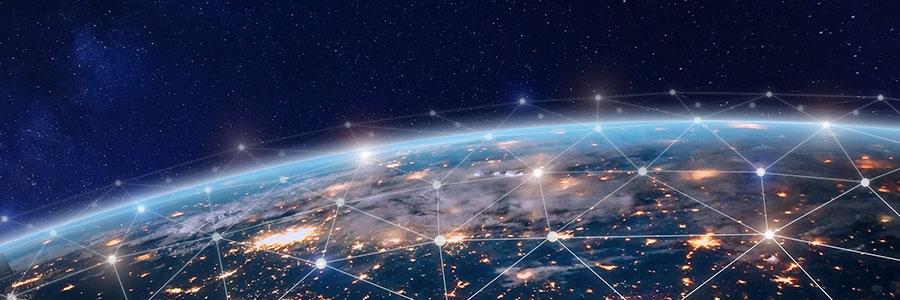 img-network-iStock-859129550