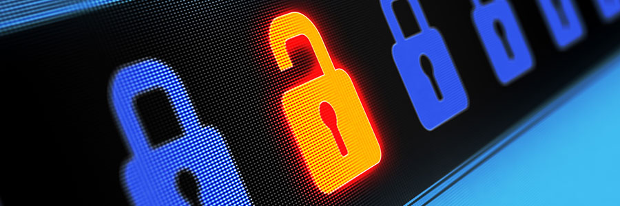 img-security-iStock-866609676