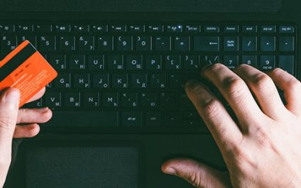 A Terrible Phishing Scam You Should Know about That's Impacting Business Just like Yours