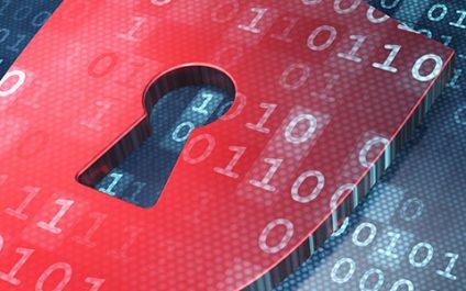 4 Dangerous Passwords