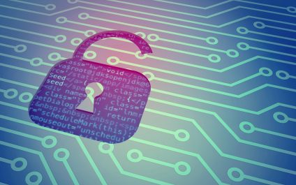 5 Key Security Measures to Help You Declare Your Independence from Stress About Cloud Security