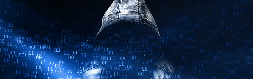 7 Cyber Security Threats Confronting Businesses Today and How to Protect Your Company