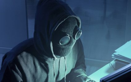 5 Painful IT Security Issues to Educate Yourself About so Hackers Don't Embarrass You