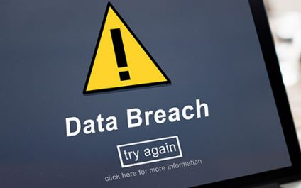 What NOT to Do After a Breach
