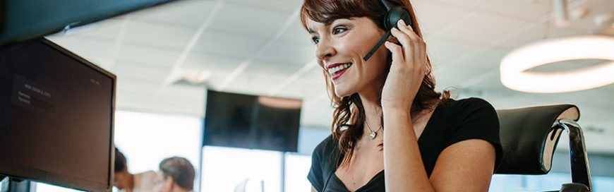 5 Unique Tips For Phone Productivity