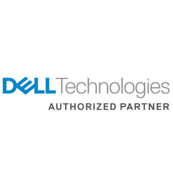 Dell Technologies Partner
