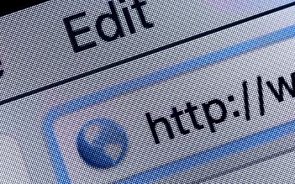 Internet Browsing Standards Change with Edge