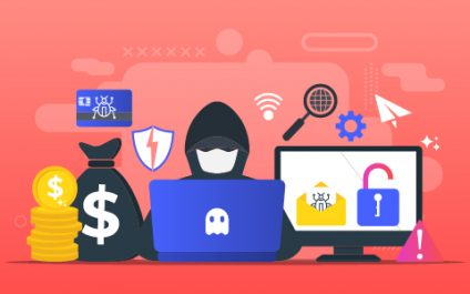 Cybercrime Isn't Rocket Science; It's Actually Rather Boring