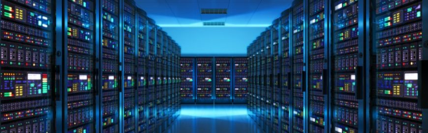 Address Storage Issues Before Your Systems Decide To Protest Against Your Workday
