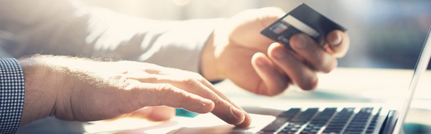 3 Questions to Ask Yourself When Browsing or Shopping Online.