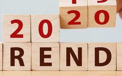 6 Lovely Technology Trends That Are Truly Budget Friendly