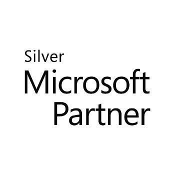 Microsoft Certified Partners