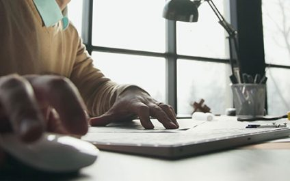 9 Quick Tips For Work-From-Home Professionals