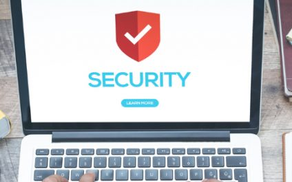 Computer  Security Day!
