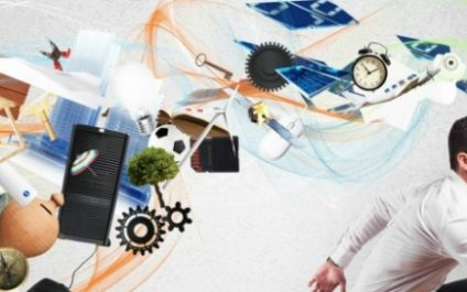 These Technologies Hold The Key To Growing Your Business