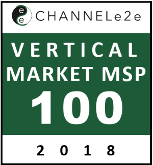 channele2e-top100-2018
