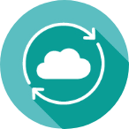 icon-cloud-services