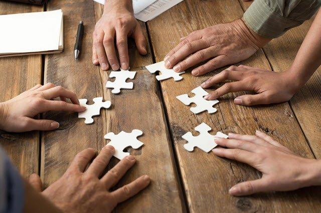 strategy_puzzle-640.jpeg