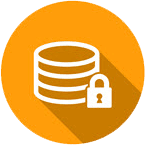 icon_managed-backup