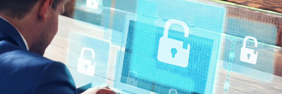 How-ToMake-Cyber-Security-banner