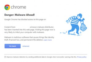 chrome_hacked