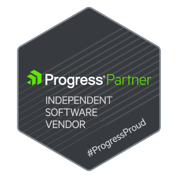 Progress Partner