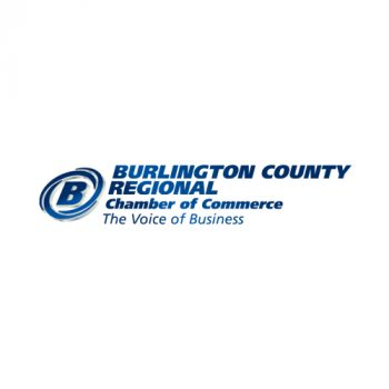 Burlington County NJ Chamber of Commerce