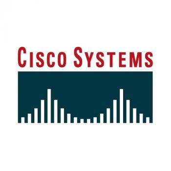 Cisco Channel Partner