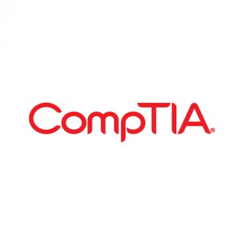 CompTIA MSP Partner