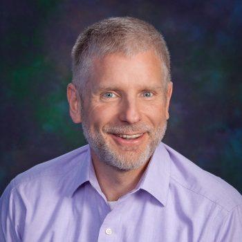 Richard J. Rosenthal