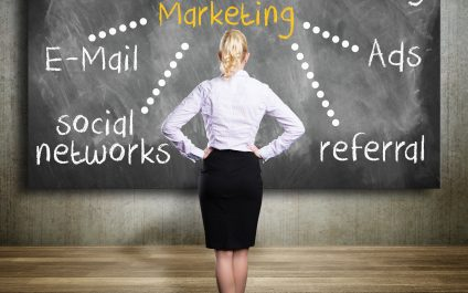 5 Online Marketing Tactics To Start Doing NOW!