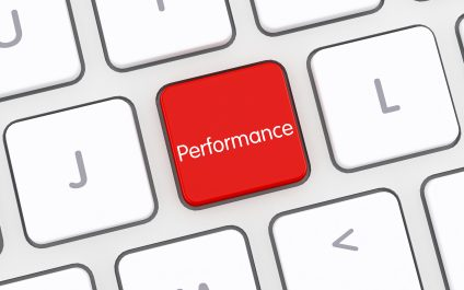7 ways to help improve your computer performance