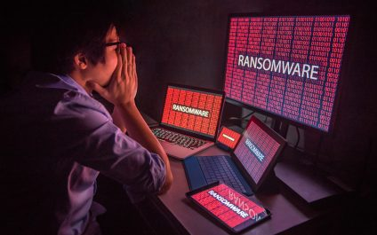 Ransomware Recovery: A Practical Guide for Philly Businesses
