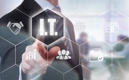 7 Tips to Find the Best It Consulting Companies in Philadelphia