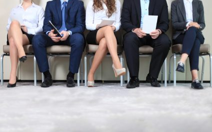 Tools to Recruit Top Talent to your Company