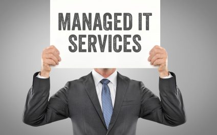 Top 5 Benefits of Outsourcing IT Services in Philadelphia