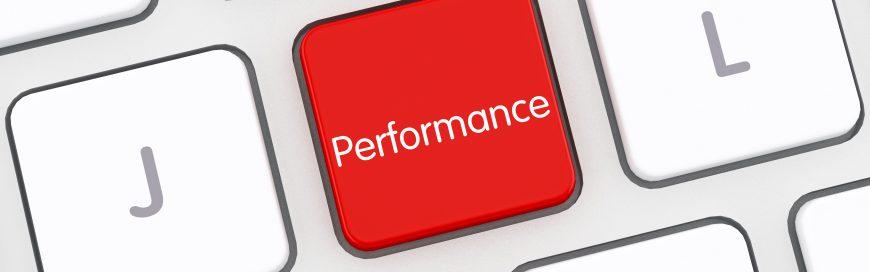 7 ways to help improve your computer performance