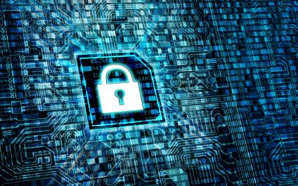 6 Cybersecurity Mistakes to Avoid in Philadelphia and New Jersey