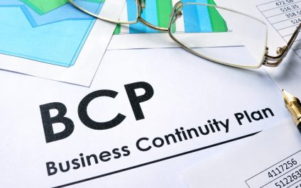 Business Continuity Planning: The Ultimate Guide
