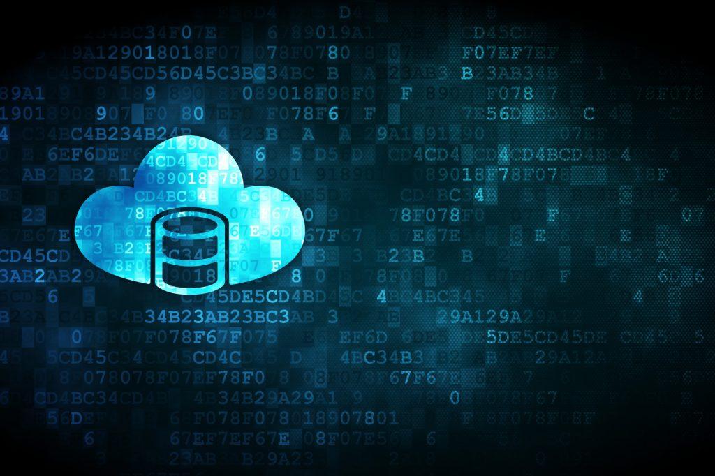 Cloud Service Trends