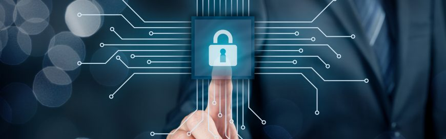 How to Make the Most Out of Cyber Security Awareness Month