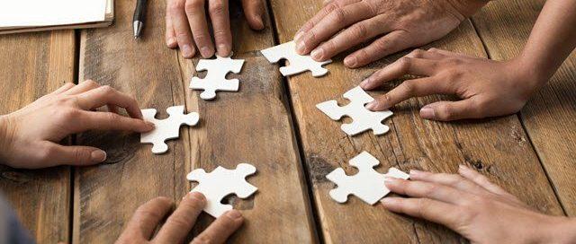 The New Managed Service Provider – MSP v2.0